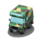 Pocket Modern Camper (Classic Camo) NH Icon.png