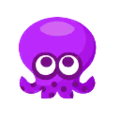 Purple Octopus PC Icon.png