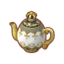 Royal-Rabbit Teapot (Gothic) PC Icon.png