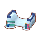 Snow Park (Lv. 1) PC Icon.png
