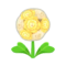 Yellow Bloomtonnieres PC Icon.png