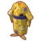 Yellow Campsite Yukata PC Icon.png