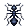 Ant PG Cage Sprite Upscaled.png