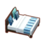 Aquatic Bed Set PC Icon.png