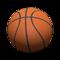 Ball (Basketball) NH Icon.png