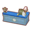 Boutique Register Counter PC Icon.png