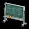 Chalkboard (Math) NH Icon.png