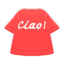 Ciao Tee NH Icon.png