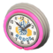 Diner Neon Clock (Pink - Blue Bee) NH Icon.png