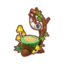 Fairy Forest Horn PC Icon.png