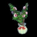Hibiscus CF Model.png