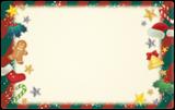 Holiday Card NH.png