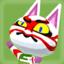 Kabuki's Pic PC Texture.png