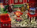 PG House Interior 2 E3 2001.jpg