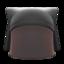 Stagehand Hat