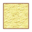 Tropical Vista (Flooring) PC Icon.png