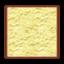 Tropical Vista (Flooring) PC Icon.png