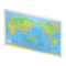 World Map (Pacific Ocean) NH Icon.png