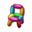 Balloon Chair PC Icon.png