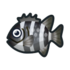 Barred Knifejaw NH Icon.png