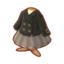 Black Short Trench Coat PC Icon.png