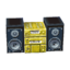 Gold Stereo WW Model.png