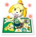 Isabelle PwAC.png