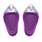 Labelle Pumps (Twilight) NH Icon.png