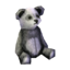 Mama Panda NL Model.png
