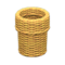 Rattan Waste Bin (Light Brown) NH Icon.png