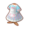 Sweet Blue Apron Dress PC Icon.png