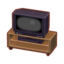 Wide-Screen TV PC Icon.png