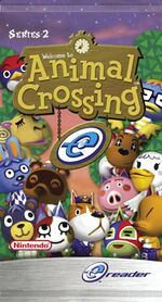 Animal Crossing-e Series 2 Package.jpg