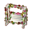 Floral Swinging Bench PC Icon.png
