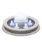 Fountain (Gray) NH Icon.png