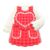 Heart Apron (Red) NH Icon.png