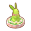 Hoppin' Bunny Topiary PC Icon.png
