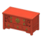 Imperial Chest (Red) NH Icon.png