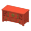 Imperial Chest