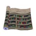 Library Wall WW Model.png