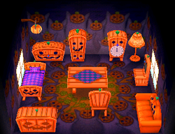 NL Spooky Series.png