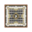Royal-Rabbit Rug (Gothic) PC Icon.png