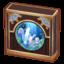 Sea-Gem Window PC Icon.png