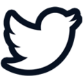 Twitter Icon Stylized (Dark).png