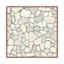 White Flagstone Floor PC Icon.png