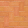 Brick Path Permit NH Icon.png