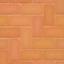 Brick Path Permit