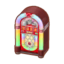 Decade-Diner Jukebox PC Icon.png