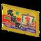 Fishing-Boat Flag (Marufukumaru - Bounty) NH Icon.png