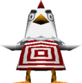Goose WW Model.png